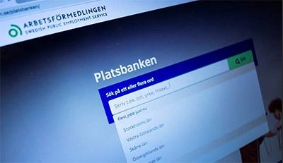 När ett svenskt företag ska söka arbetstillstånd i Sverige för en icke europeisk medborgare så måste jobbet först annonseras ut till alla EU/ESS-länder plus Schweiz via Arbetsförmedlingen i minst 10 dagar.