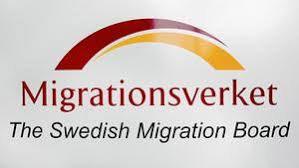 Migrationsverket avgör vem som får Uppehållstillstånd för besök.