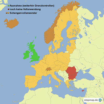 De så kallade Schengenländerna tillämpar öppna gränser mot varandra. Visa to Sweden hjälper utomeuropeiska medborgare att få besöksvisum till Sverige och övriga Schengenområdet.