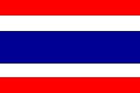 เราพู่ดภาษาไทยได้