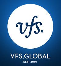 VFS Global i Bangkok tar emot din ansökan om Visum till Sverige.