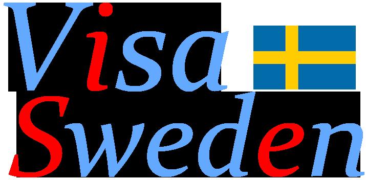 Visa to Sweden